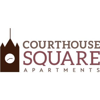 Courthouse Square Apartments Wheaton Il