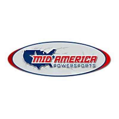 Mid America Powersports - Wichita, KS - Motorcycles & Scooters