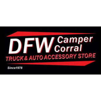 Dfw Truck Bed Covers