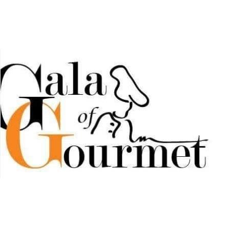 Gala of Gourmet