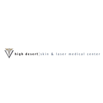 High Desert Skin Center - Victorville, CA - Dermatologists