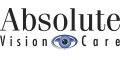 Absolute Vision Care