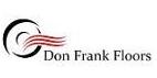 Don Frank Floors