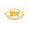 HFT Hebe- und Fördertechnik GmbH