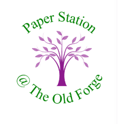 Paper Station @ the Old Forge - Ingatestone, Essex CM4 0AT - 01277 354022 | ShowMeLocal.com
