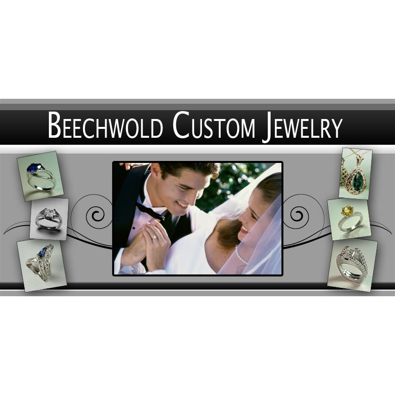Beechwold Custom Jewelry - Columbus, OH 43214 - (614)268-0012 | ShowMeLocal.com