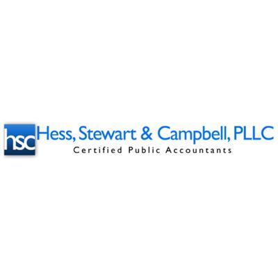 Hess, Stewart & Campbell, Pllc
