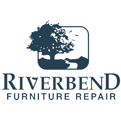 Riverbend Furniture Repair - Charlotte, NC - Furniture Stores