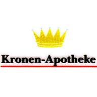 Bild zu Kronen-Apotheke in Berlin