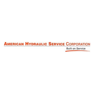 American Hydraulic Service Corporation - Dallas, TX - Other Medical Practices