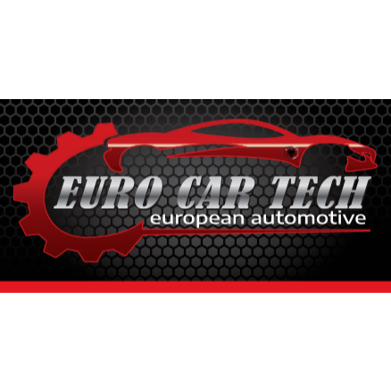 Euro Car Tech