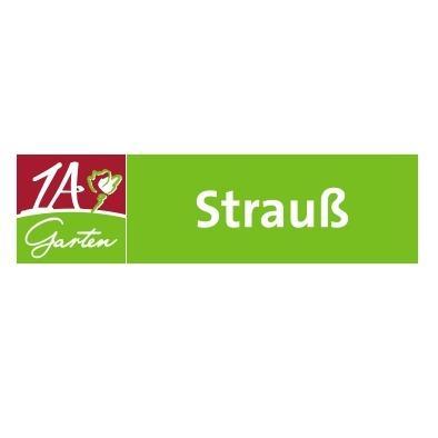 Dieter Strauss 1a Garten Strauß