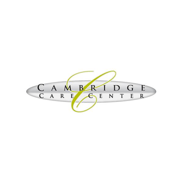 Cambridge Care Center