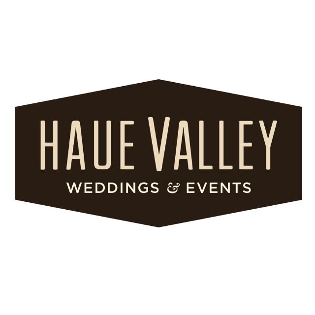 Haue Valley
