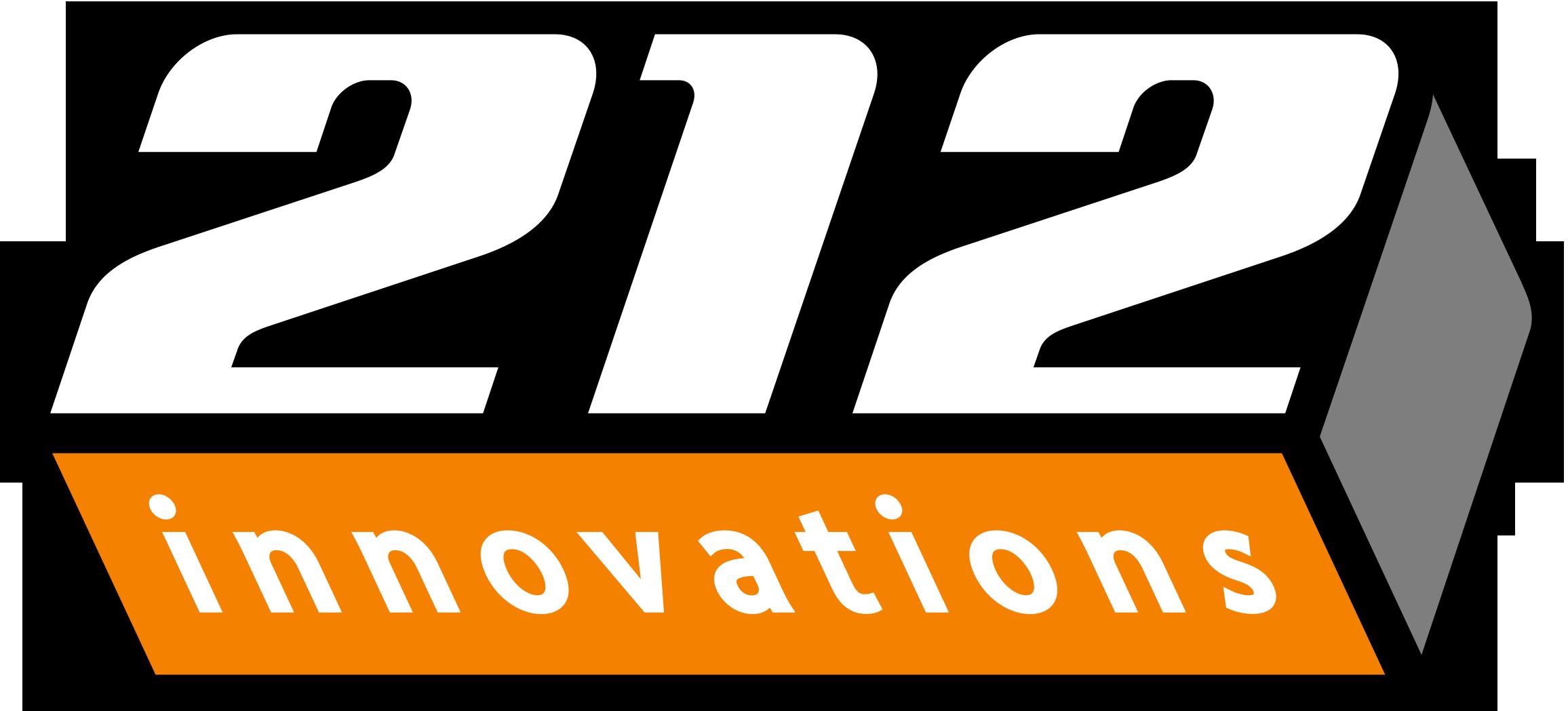 212 Innovations - ad image