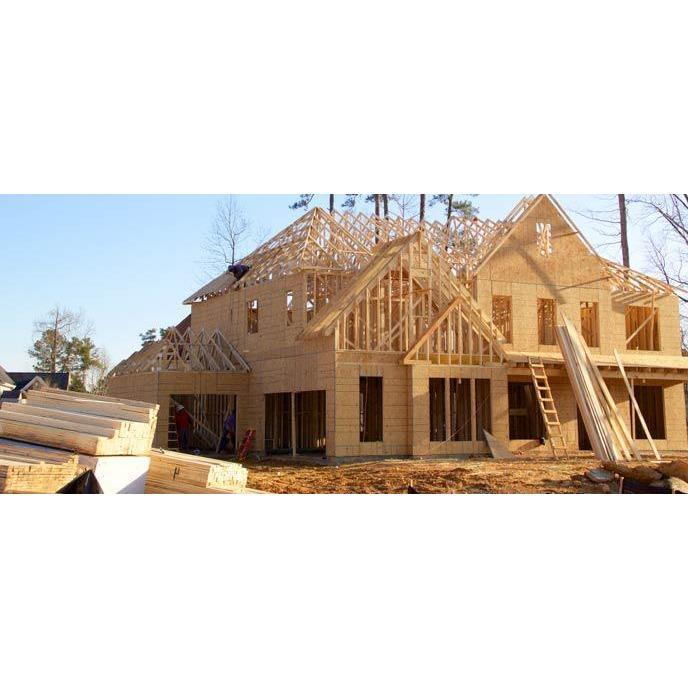 Schevers Construction