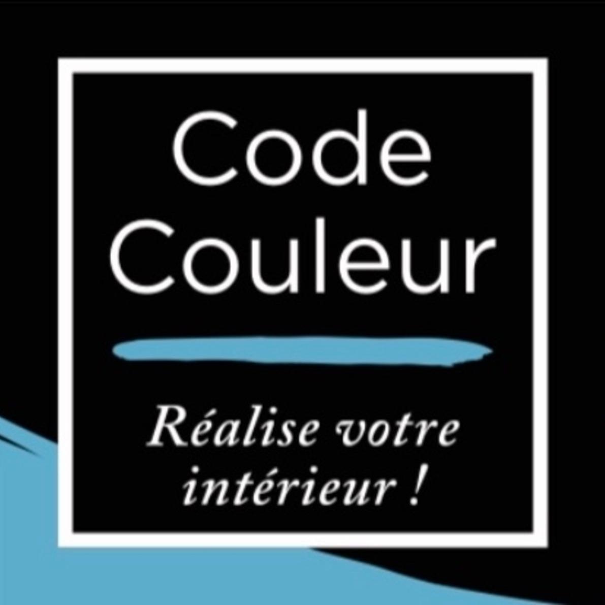 Code Couleur