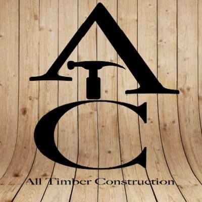 All Timber Construction Ltd