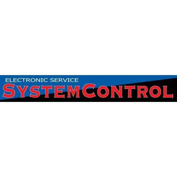Ab Wasa SystemControl Oy