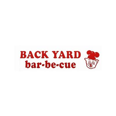 Back Yard bar-be-cue - Jackson, TN 38305 - (731)424-7640   ShowMeLocal.com