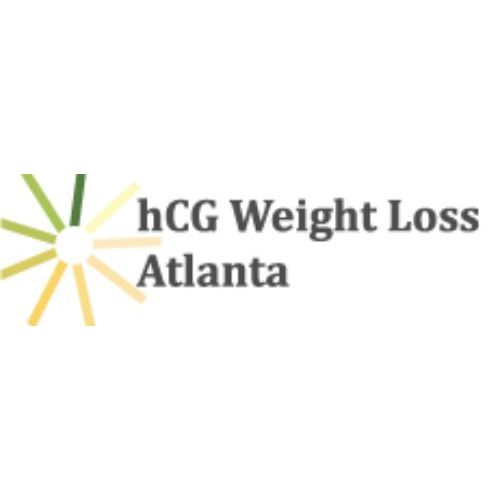hCG Weight Loss Atlanta - Sandy Springs, GA 30328 - (404)968-9642 | ShowMeLocal.com