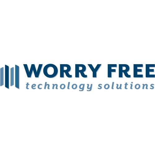 Worry Free Technology Solutions