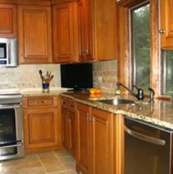 Formica 39 S Kitchen Design Center In Johnstown Pa 15901