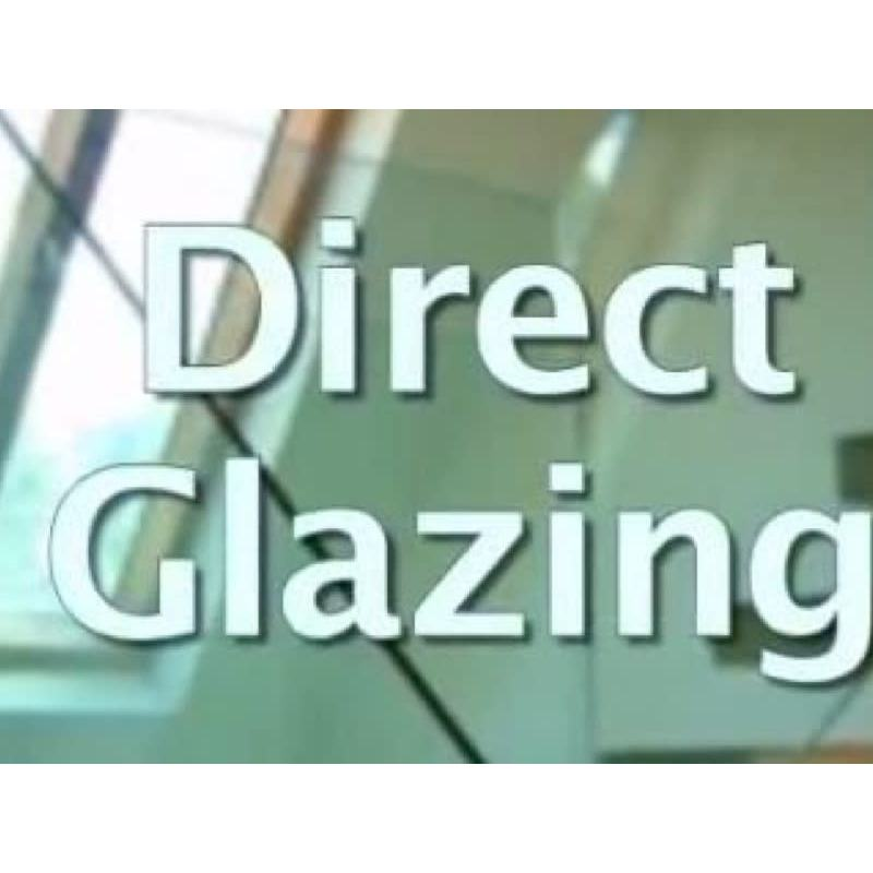 Direct Glazing - Ascot, Berkshire SL5 9AF - 01344 625733 | ShowMeLocal.com
