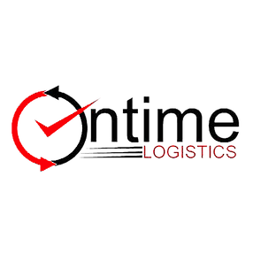 Ontime Logistics