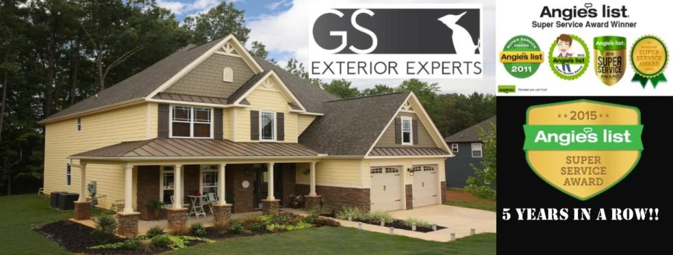 Gs Exterior Experts Littleton Colorado Co