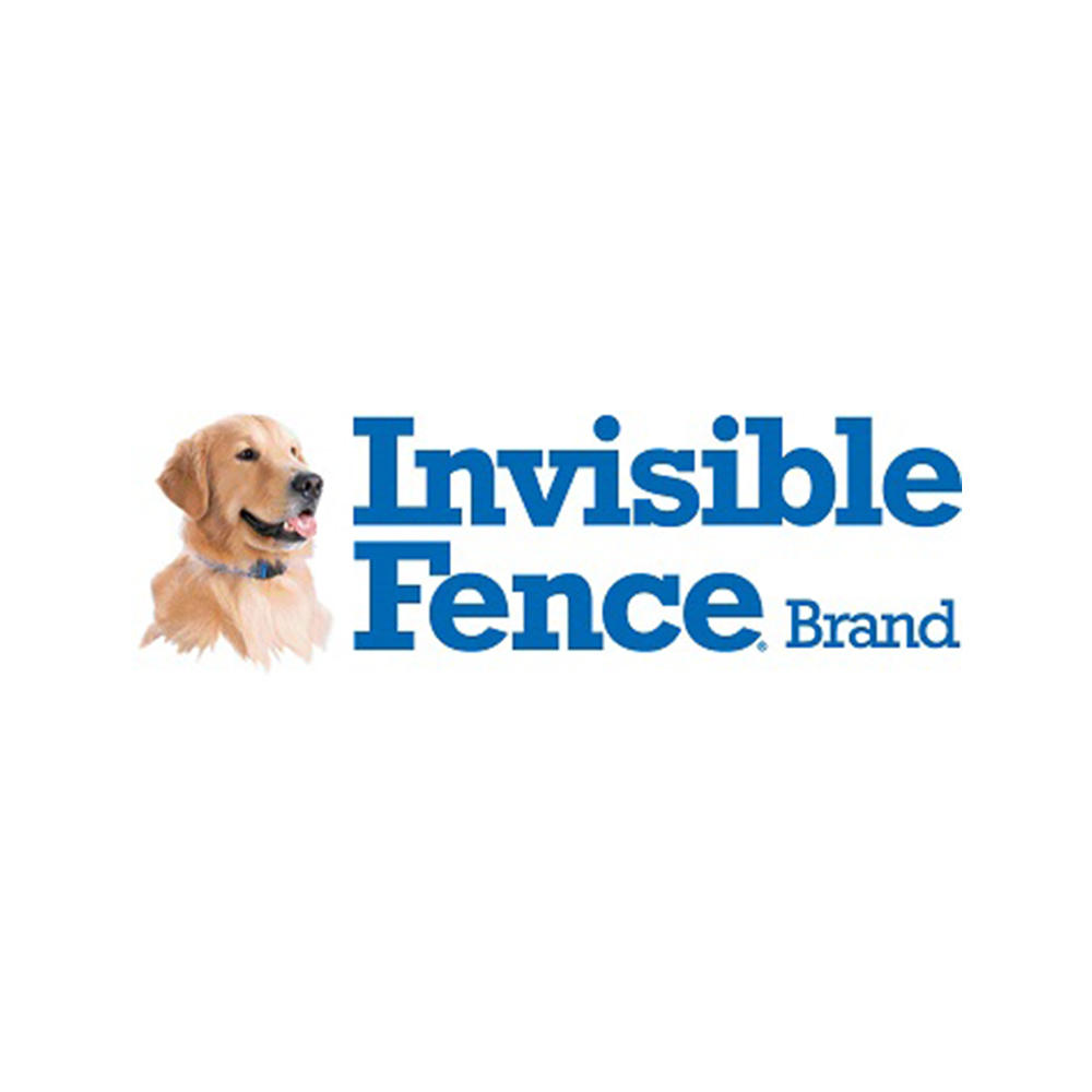 Invisible Fence of Northern NY - Clifton Park, NY 12065 - (518)587-0032 | ShowMeLocal.com