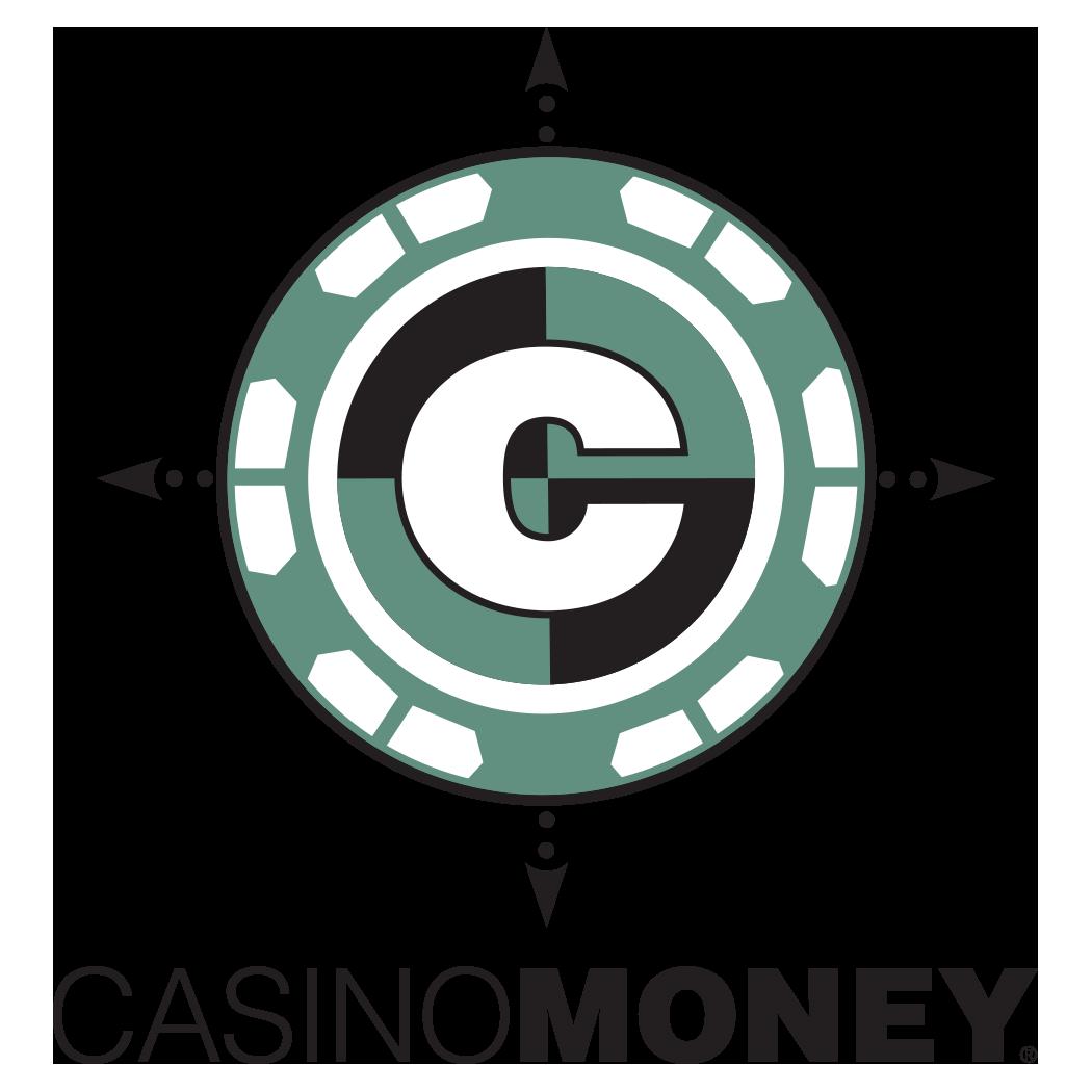 CASINOMONEY Inc