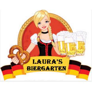 Laura's Biergarten