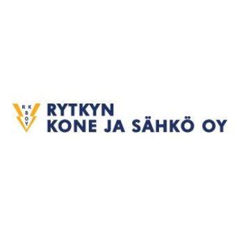 Rytkyn Kone ja Sähkö Oy