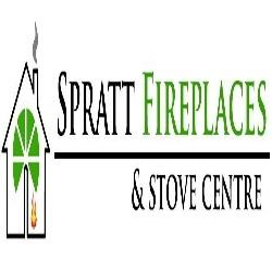 Spratt Fireplaces & Stove Centre