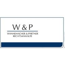 Bild zu Wannemacher & Partner Rechtsanwälte Steuerberater in München