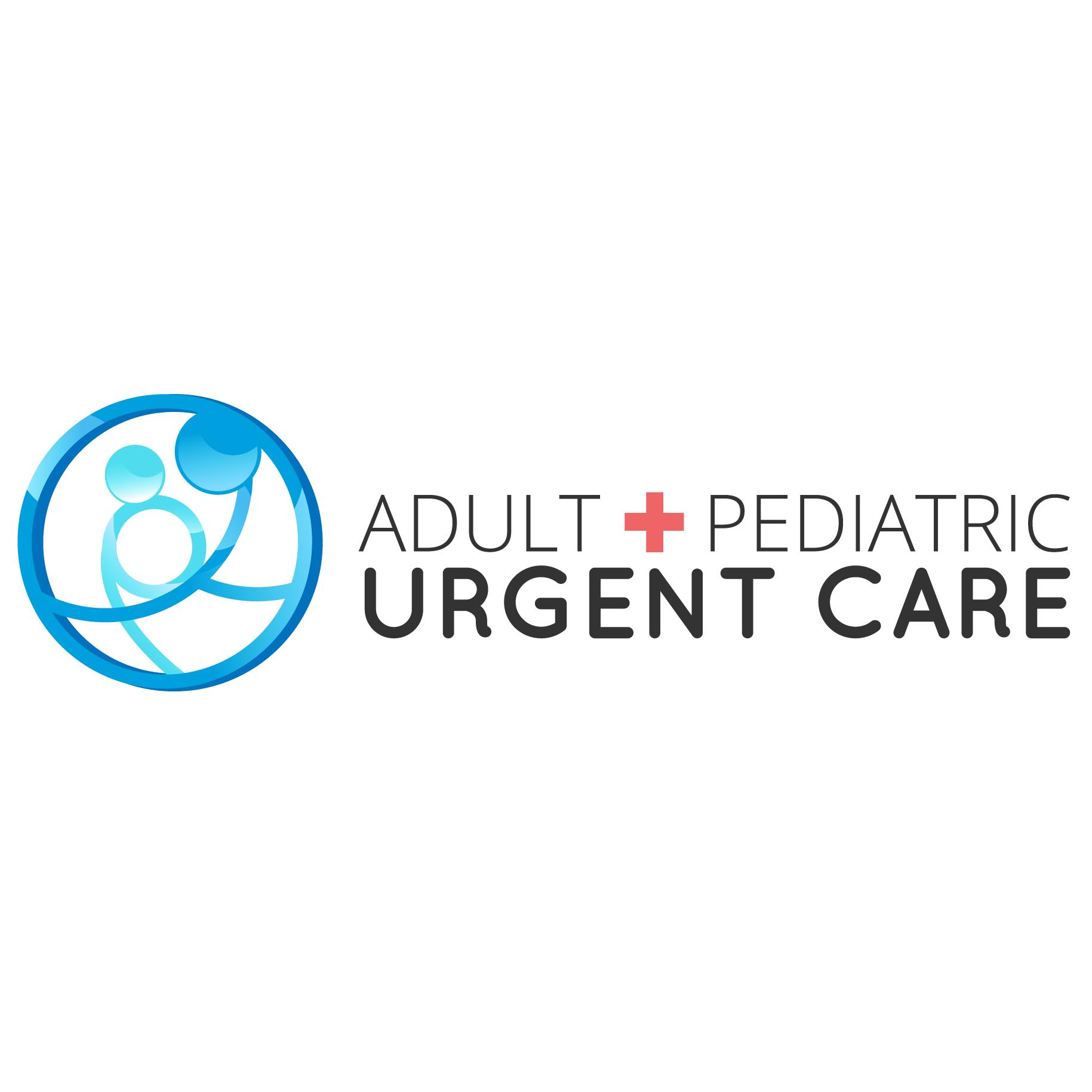 Urgent Care West Hills - Adult & Pediatric Urgent Care