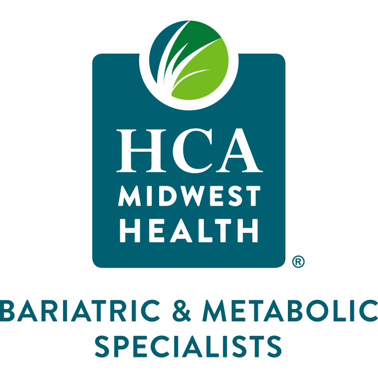 Bariatric and Metabolic Specialists
