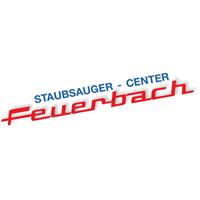 Staubsauger Center Feuerbach KG