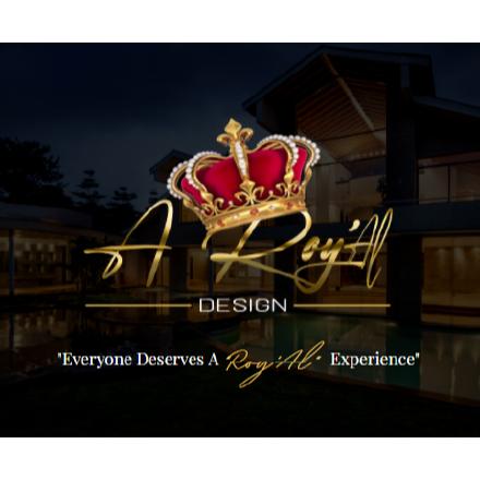 A Roy'al Design LLC