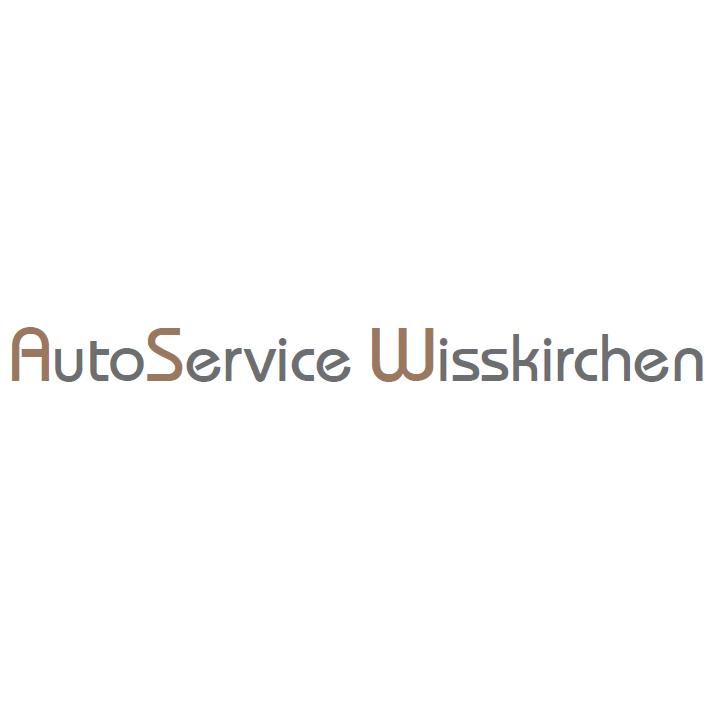 Bild zu Autoservice Wisskirchen Kfz-Meister Reifenservice Sankt Augustin in Sankt Augustin
