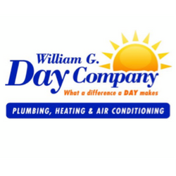 William G Day Company