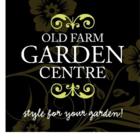 Old Farm Garden Centre