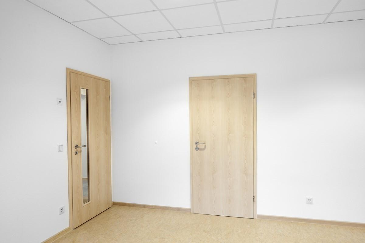 Frank Kiefner Möbel und Innenausbau