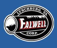 Falwell Corp
