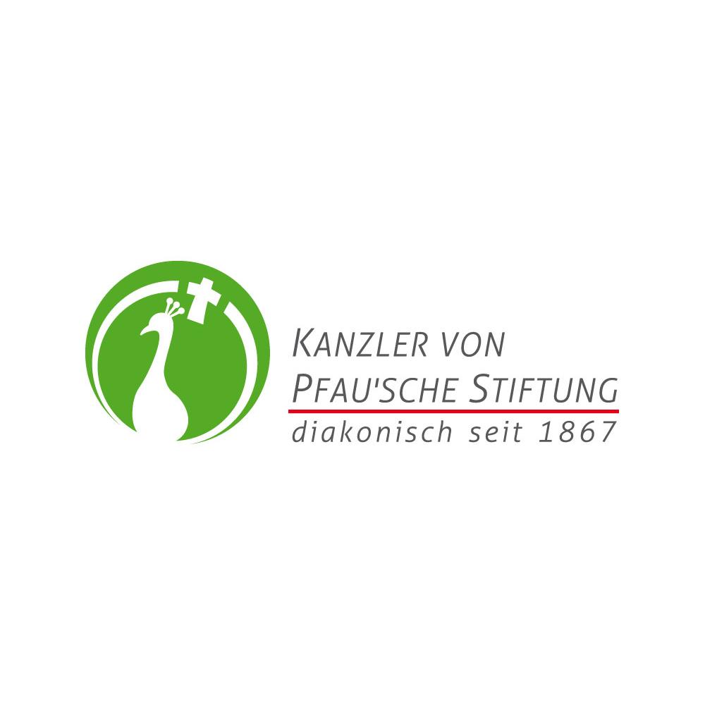 Bild zu Kanzler von Pfau'sche Stiftung in Bernburg an der Saale