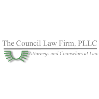 The Council Law Firm, Pllc