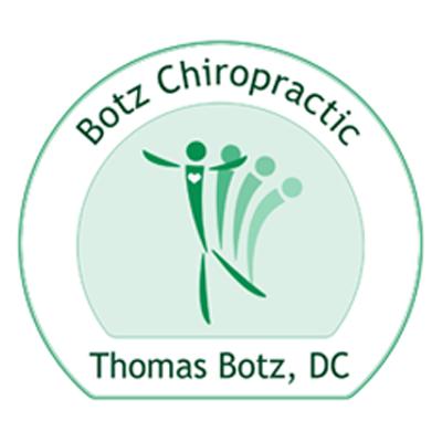 Botz Chiropractic - Manhattan, KS - Chiropractors
