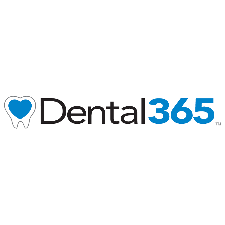 Dental365 - Stamford, CT 06901 - (203)324-4252 | ShowMeLocal.com