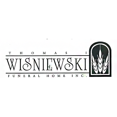 Wisniewski & Wick Funeral Home - Toledo, OH - Funeral Homes & Services